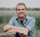Horst Rahn