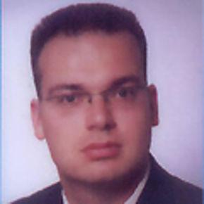 Profilbild von  Gert Holdschick