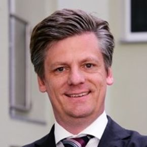Profilbild von  Thomas Osthoff