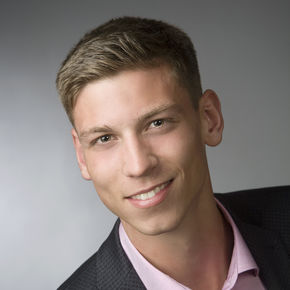 Daniel Schima Finanzberater Böblingen