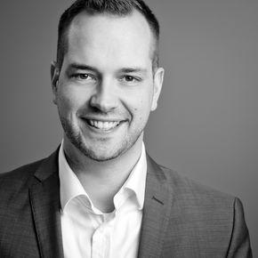 Fabian Schillmöller Versicherungsmakler Hildesheim