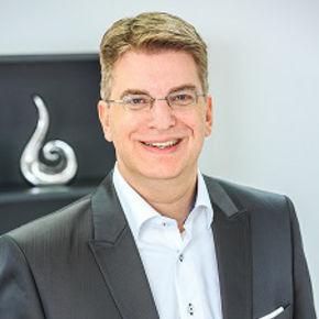 Mirko Gutjahr Finanzberater Würzburg