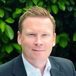 Profilbild von  Thorsten Köhler