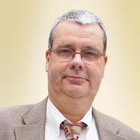 Robert van Triel Finanzberater Bergisch Gladbach