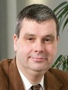 Robert van Triel