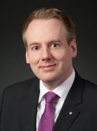 Profilbild von  André Stein