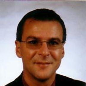 Profilbild von  Joachim Wirth