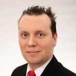 Profilbild von Andreas Reinhardt