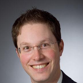 Profilbild von  Matthias Stäbler