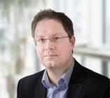 Matthias Stäbler