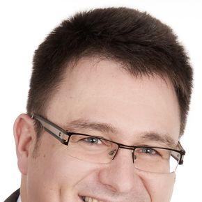 Karl-Heinz Krieger