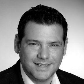 Profilbild von  Sascha Kraft