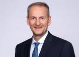 Siegfried Ende Finanzberater Herdecke