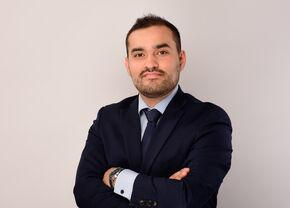 Miguel Caceres Immobilienkreditvermittler Pinneberg