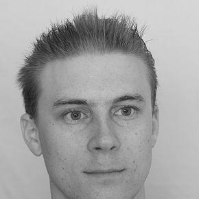 Profilbild von  Marcel Costin
