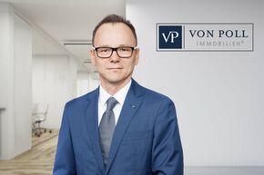 René Moisel Finanzierungsvermittler Berlin