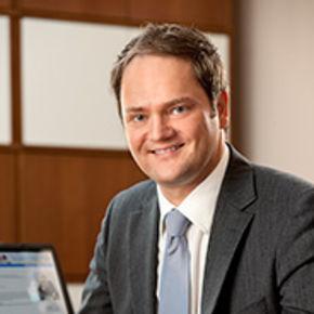 Andreas Mühlbauer