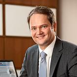 Profilbild von  Andreas Mühlbauer