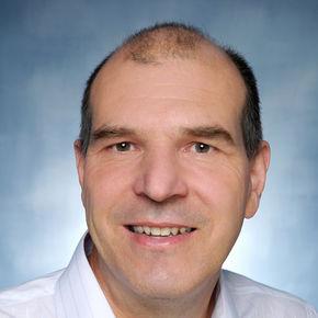 Profilbild von  Kai Allendorf