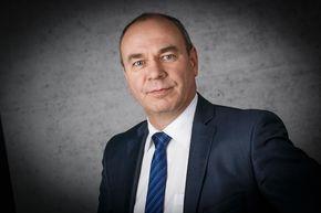 Werner Pöss Finanzberater Hanau