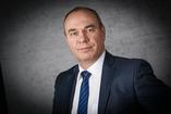 Werner Pöss