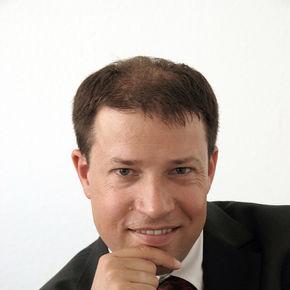 Profilbild von  Martin Koch
