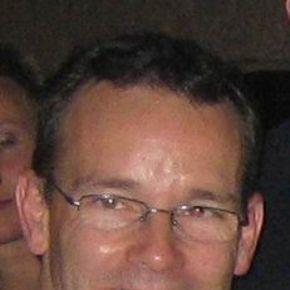Profilbild von  Thomas Kunze