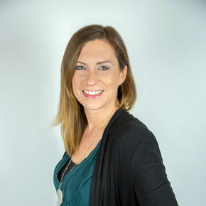Profilbild von  Sarah Muhs