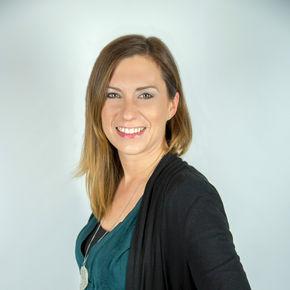 Sarah Muhs Finanzberater Neuwied