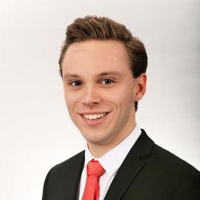 Profilbild von  Sascha-Ralph Döring