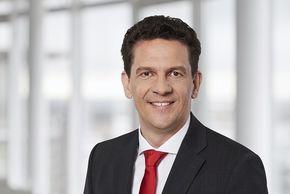 Profilbild von  Stefan Deutscher