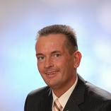 Lars Henning