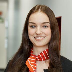 Profilbild von  Patricia Walenta