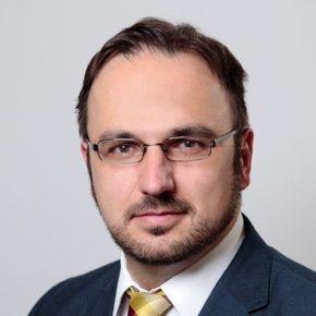 Profilbild von  Mirko Madzarevic