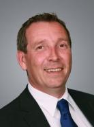 Rolf Zick