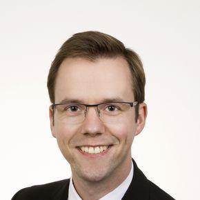 Fabian Klotmann