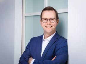 Fabian Klotmann Finanzberater Osnabrück