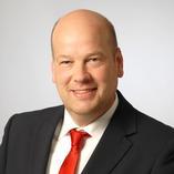 Thomas Junghahn