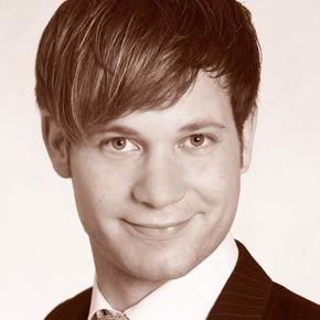 Profilbild von  Daniel  Nömayr