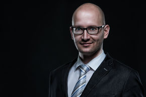 Profilbild von  Sebastian Frank