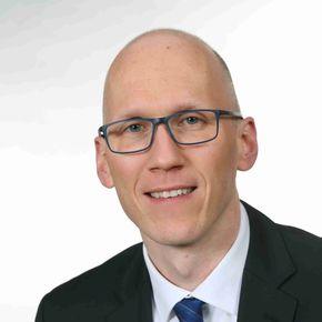 Markus Weingardt Finanzierungsvermittler Springe