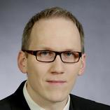 Profilbild von Markus Weingardt