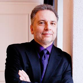 Profilbild von  Ralf Messer