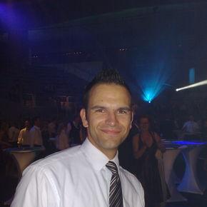 Profilbild von  Alexander Greif