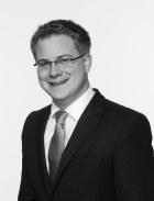 Jens Gebker