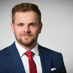 Tobias Stuht Finanzierungsvermittler Berlin