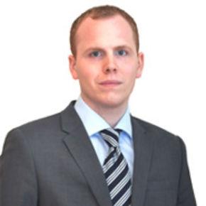 Profilbild von  Fabian Gessert