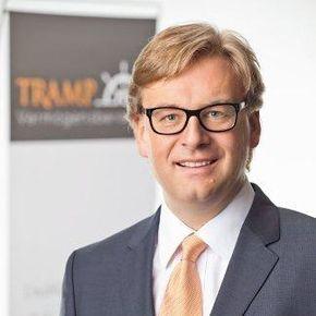 Thomas Tramp