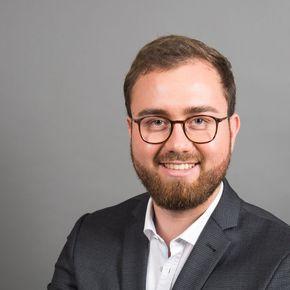 Patrick Koy Vermögensberater Bremen