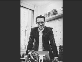 Profilbild von  Mario Altenkirch